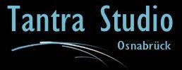 Tantra Studio Osnabrück